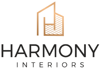 Harmony Interiors, Inc